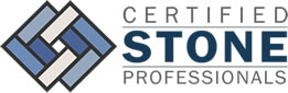 Natural Stone & Tile Cleaning Experts | Certified Stone Professionals