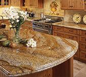 granite-services