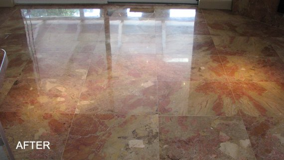 lewiston-marble-after
