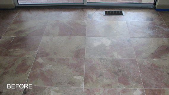 lewiston-marble-before