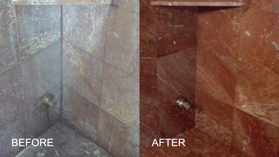 marble-shower-refinishing