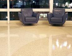 terrazzo-floor-polishing