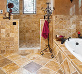travertine-services