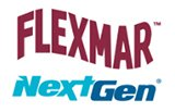 FLEXMAR